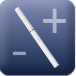 e-smoker-calculator-logo
