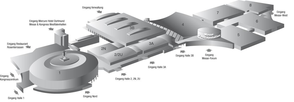3D-Plan alle Hallen sw_23012015