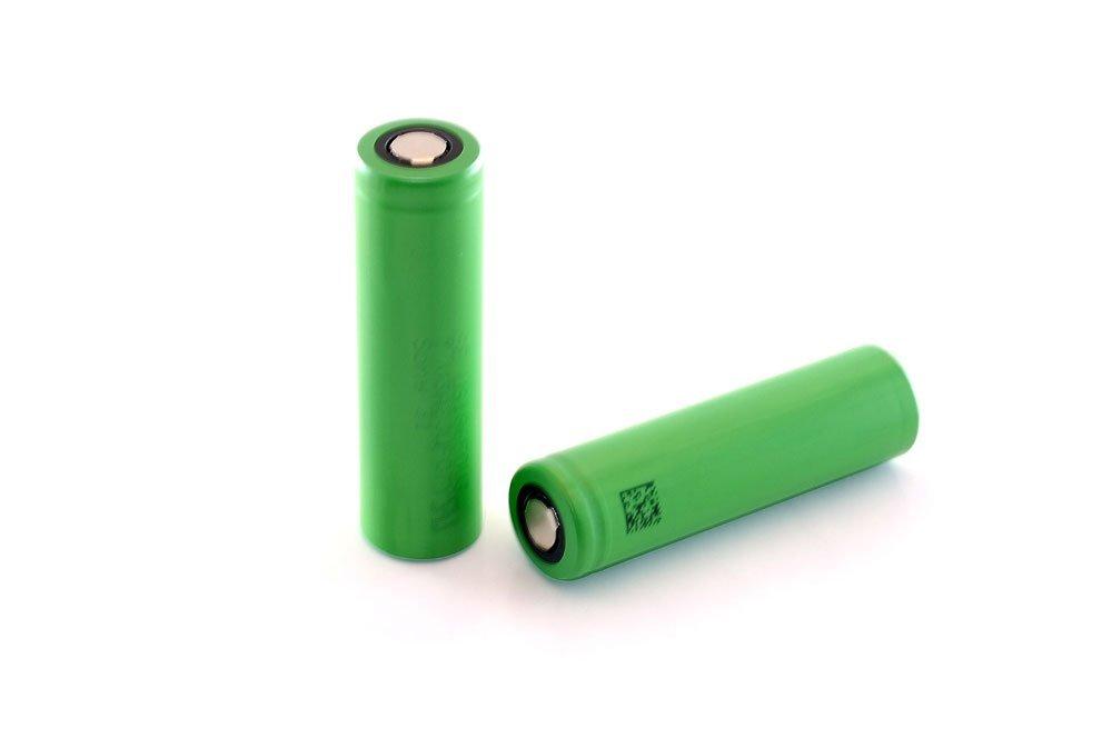E-Zigaretten Akkus & Akkuträger - Infos über Regelbarkeit, Starter-Sets & Fachbegriffe