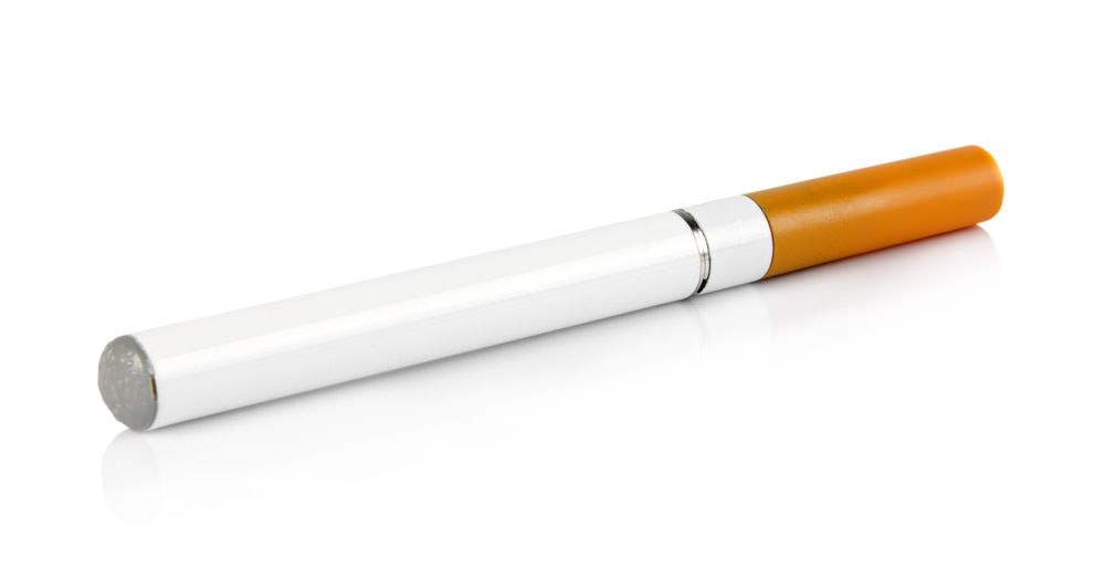 Einweg E-Zigaretten - für wen sind sie geeignet & wo sind die Unterschiede?