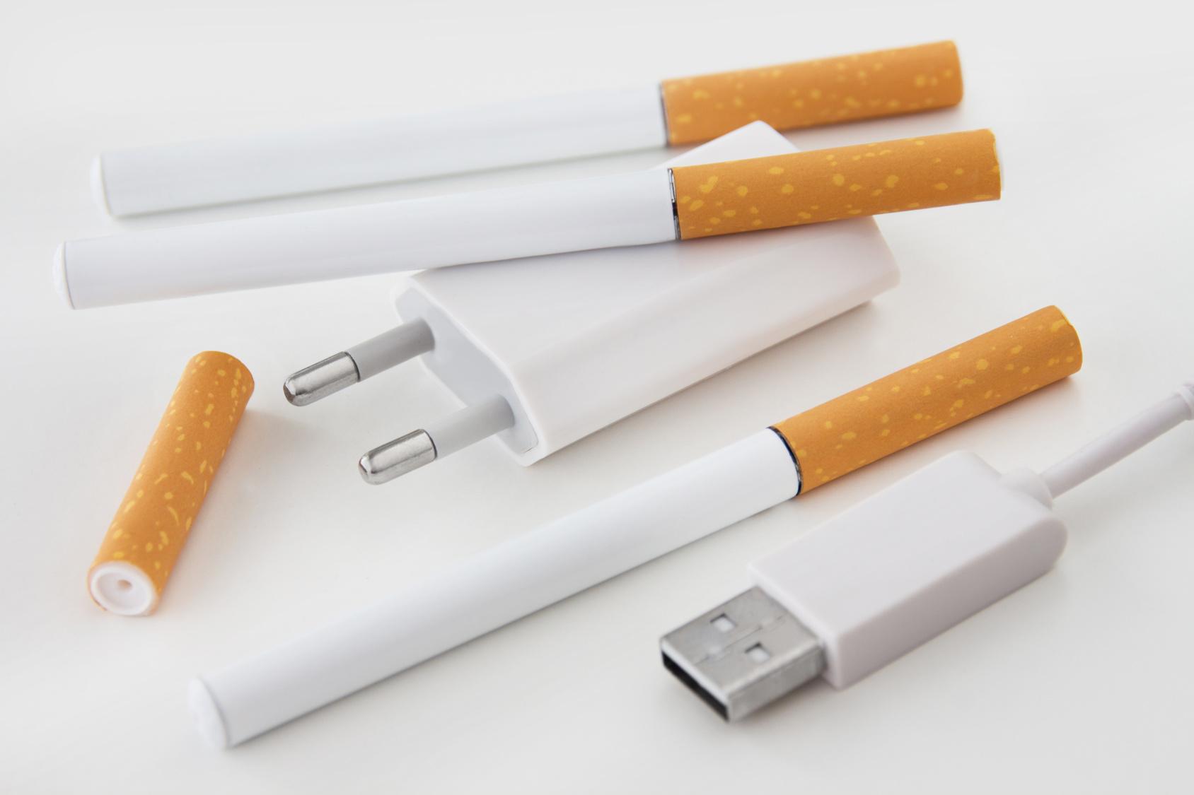 e zigaretten verdampfer liquids richtig entsorgen so geht 39 s innocigs. Black Bedroom Furniture Sets. Home Design Ideas