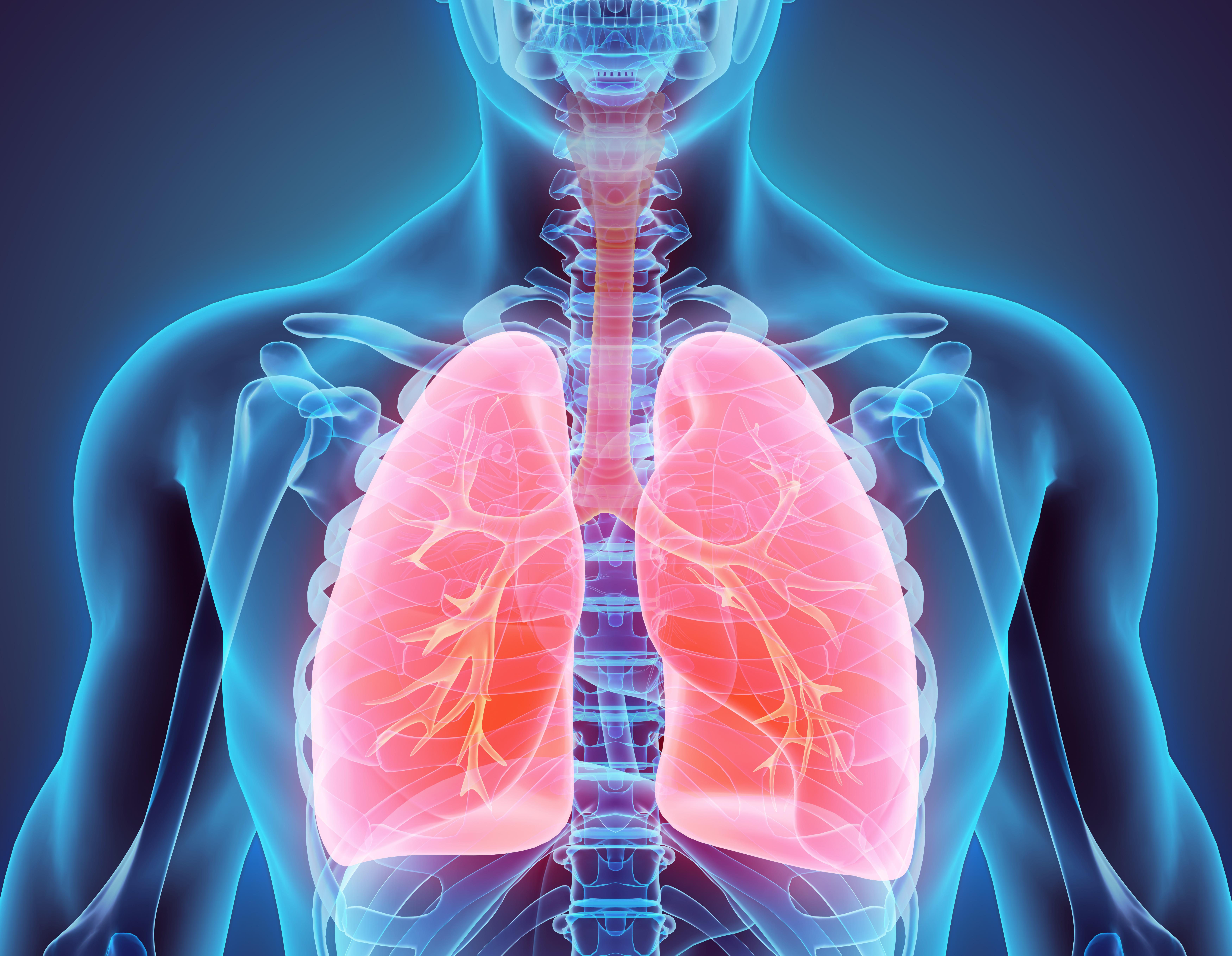 Aktuelle Langzeitstudie zum E-Zigaretten-Konsum: keine gesundheitlichen Folgen