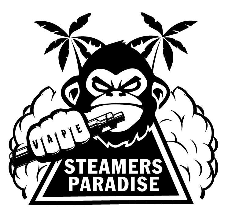 Steamers Paradise Aaachen
