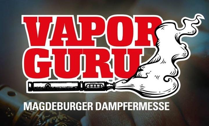 Dampfermessen Magdeburg