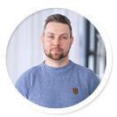 Steven Gerhard, Content Manager