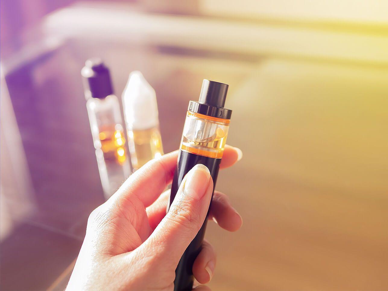 E-Zigarette kaufen im E-Zigaretten Shop   gnstig bei InnoCigs