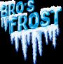 Bro's Frost