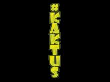 #Kaktus