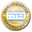 Qualifizierter Datenschutz
