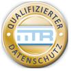 Qualifizierter Datenschutz