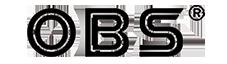 OBS Box Mod